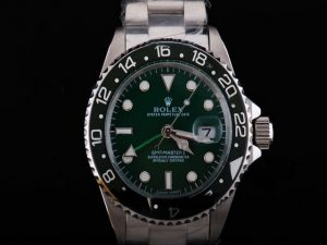 rolex-gmt-master-green-dial-and-black-bezel-white-marking-watch-67_1