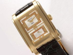 rolex-prince-gold-case-watch-85_2